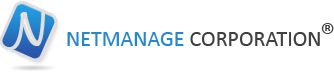 Netmanage Corporation